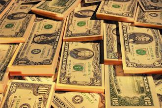 Свободный денежный поток
