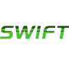 Логотип SwiftOption