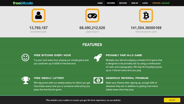 Автомат биткоинов без капчи нефть на форексе в онлайн