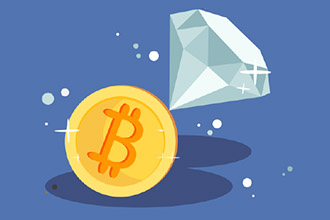 Форк – BCD – Bitcoin Diamond