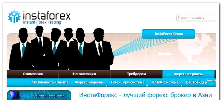 Форекс центовый брокер курс цены на нефть форекс онлайн