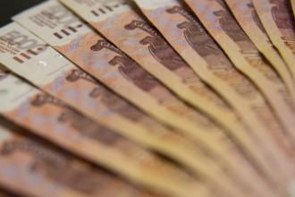 как положить деньги на карту хоум кредит без комиссии через другие банкоматы банки дающие ипотеку с плохой кредитной историей