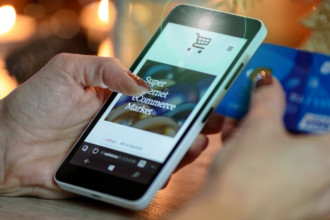 Райффайзен банк узнать баланс карты онлайн