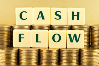 Понятие и виды денежных потоков