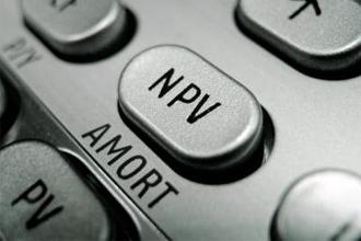 Изображение - Pv что это такое и как рассчитать npv1.8