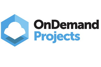 Project on Demand