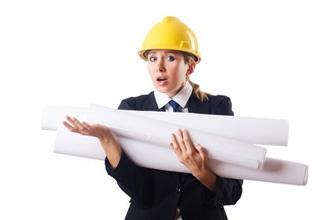 Заказчик в строительстве